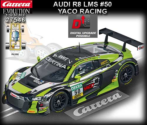 carrera 1 32 armchair racer slot cars scalextric. Black Bedroom Furniture Sets. Home Design Ideas