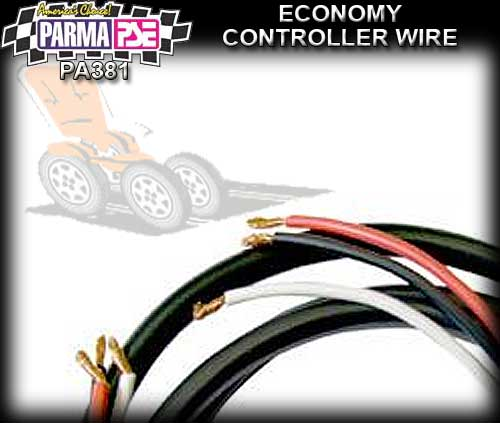 PARMA CONTROLLER CABLE PA381 - Economy Controller Cable