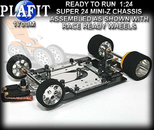 Plafit slot cars for sale park tower casino