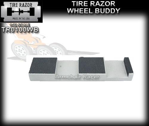 TIRE RAZOR TR0100-WB - Wheel Buddy